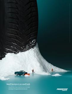 small-but-nimble-snow-plow.jpg?format=750w