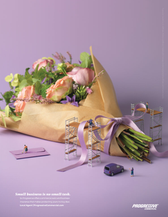 small-but-nimble-florist.jpg?format=750w