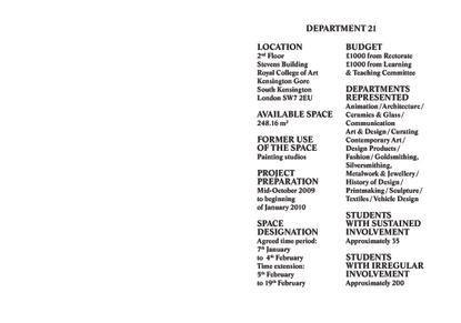 department_21_2010.pdf
