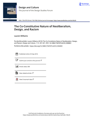 the_co_constitutive_nature_of_neoliberalism_design_and_racism.pdf