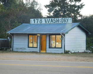 178-wash-and-dry.jpg