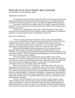 principles-of-holotropic-breathwork.pdf