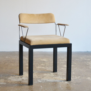 sottsass-lodge-chair-by-bieffeplast-italy-1986.jpg