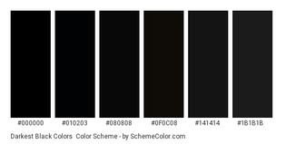 cc6.php?color0=000000-color1=010203-color2=080808-color3=0f0c08-color4=141414-color5=1b1b1b-pn=darkest-black-colors