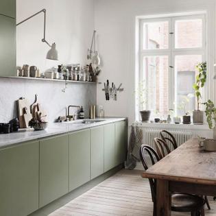 green-scandinavian-kitchen-@petrabindel-for-@elledecorationse.jpg