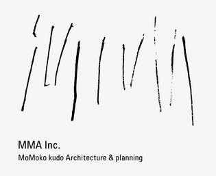 MMA Inc.