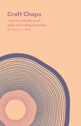 craftortiz.pdf