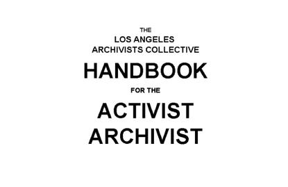 LAAC_handbook-activist-archivist-zine.pdf