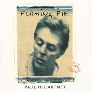 flaming-pie_paul-mccartney.jpg