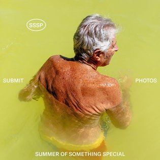 """PHOTOGRAPHERS: We're releasing our second edition of """"Summer of Something Special"""" and want you to be a part of it. Send us ..."""