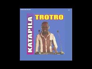 DJ Katapila - Lalokat [Ghana]