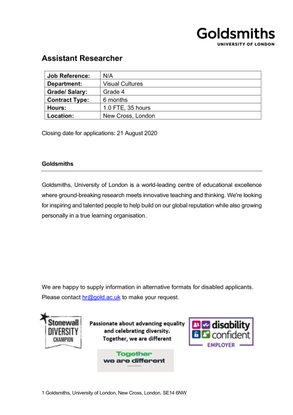assistant-researcher_spanish_jd.pdf