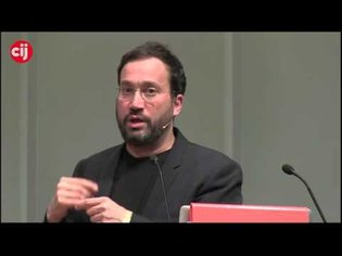 LoganCIJ16: Methods and Tools for Visual Investigations