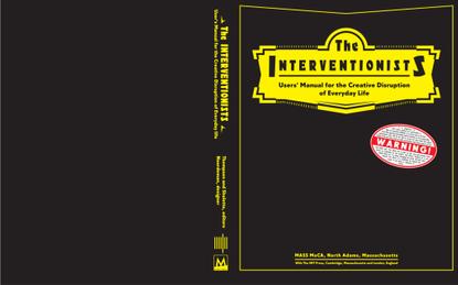 Interventionists_03_14_041.pdf
