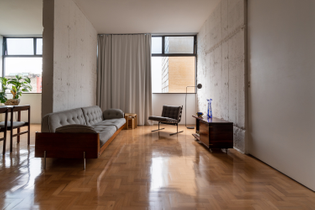leibal_apartamento-jk_daniel-assis_11.jpg