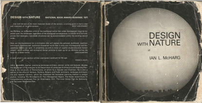 mcharg-ian.-design-with-nature.pdf