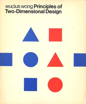 wucius-wong-principles-of-twodimensional-design-1.pdf