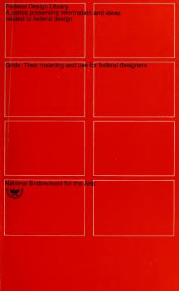 gridstheirmeanin00vign.pdf