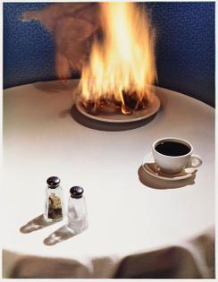 jac-salt-pepper-and-fire.jpg