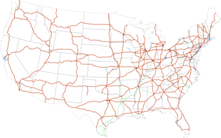 1920px-map_of_current_interstates.svg.png