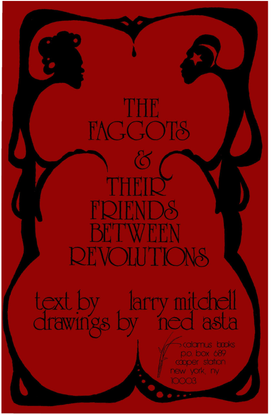 faggotsandfriends.pdf