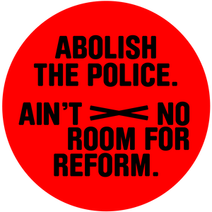 movement_for_black_lives_sticker_onyx-12.png