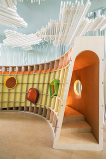 playscape-architensions-cameron-blaylock_dezeen_2364_col_3-scaled.jpg