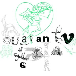 Quarantv - Twitch