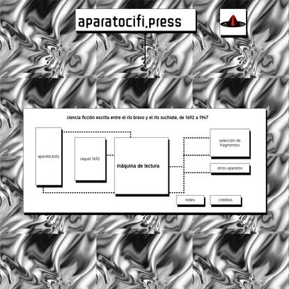 aparatocifi.press