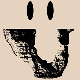 utah-smile-2.jpg