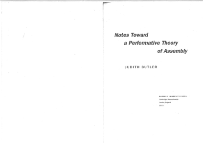 notes-toward-a-performative-theory-of-assembly-by-judith-butler-z-lib.org-.pdf
