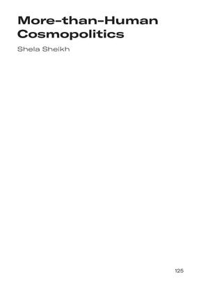 9.shela_sheikh.pdf