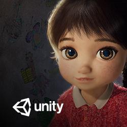 unity-rotatingad-siggraph.jpg