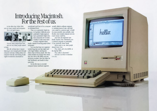 apple-macintosh-1984-advert.jpg