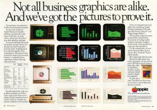1982-apple-ad.jpeg