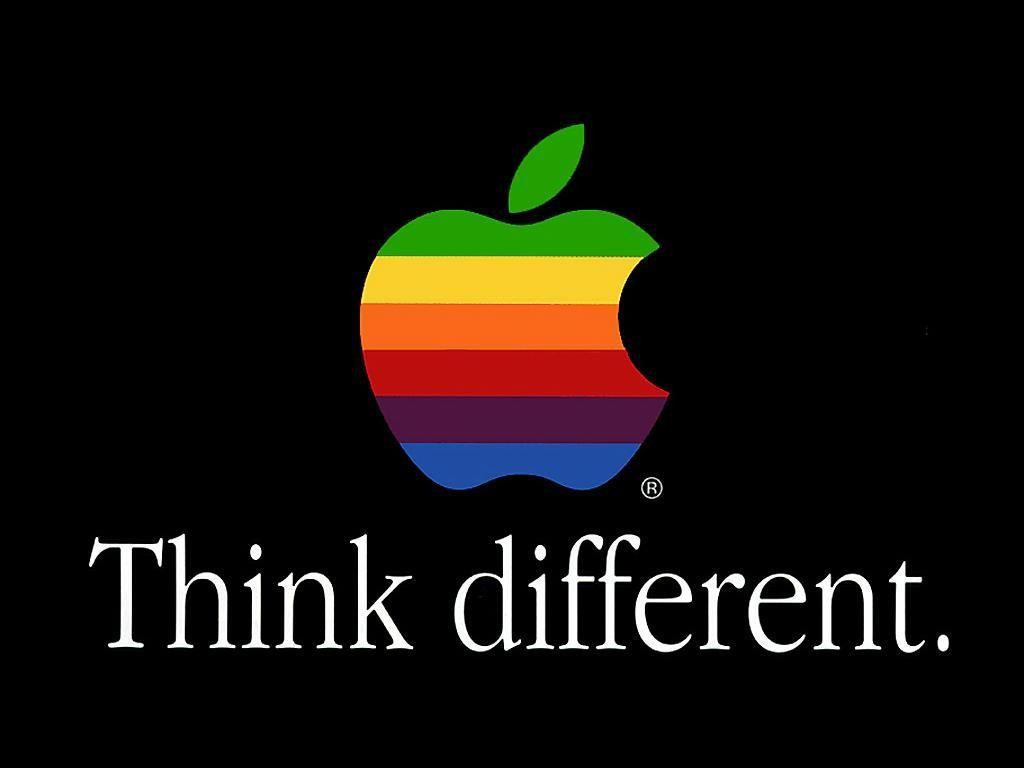 thinkdifferent-logo.jpeg