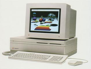 mac-2-wwwmacworldcom.jpg
