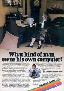 1980benfranklin.jpeg