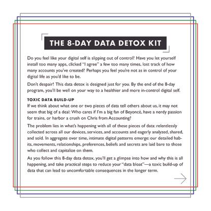 datadetoxkit_optimized_01.pdf