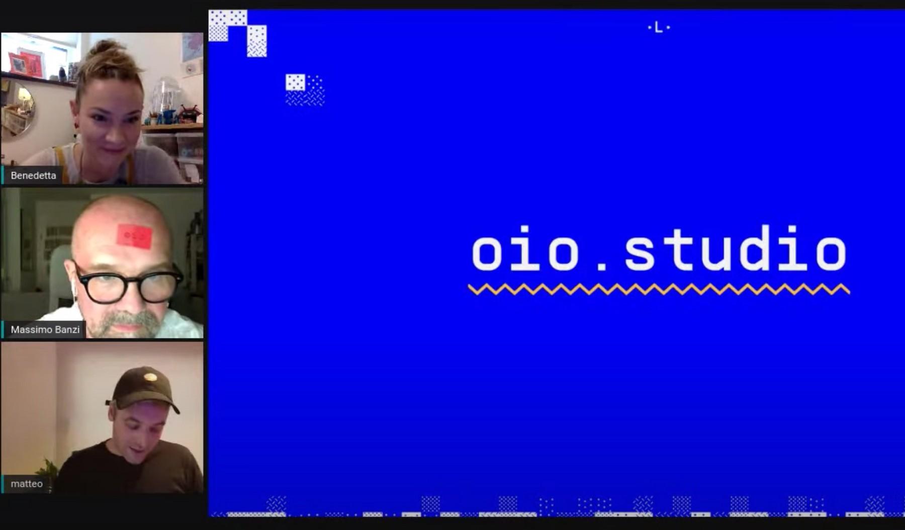 screen-shot-2020-05-27-at-12.15.30-pm.png