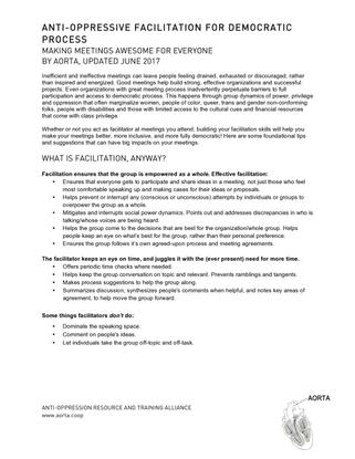 ao-facilitation-resource-sheet.pdf