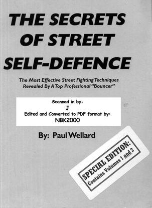 the_secrets_of_street_self_defence_paul_wellard.pdf