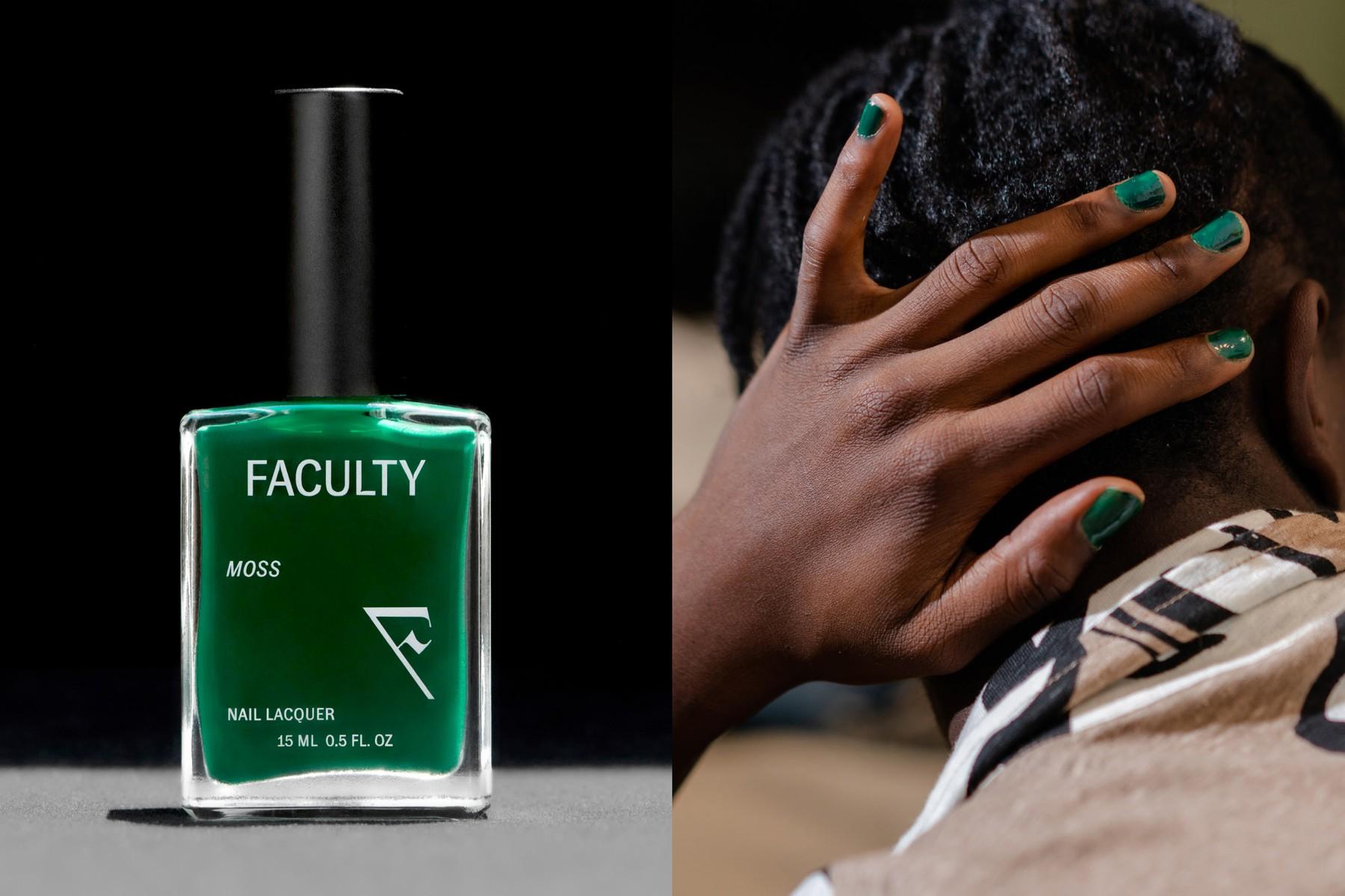 faculty_5.jpg