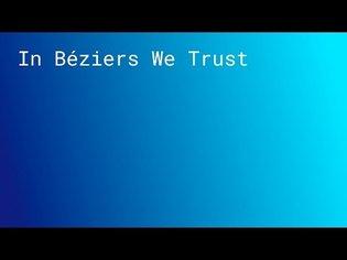 TALK: In Béziers We Trust (SPAN LONDON 2015)