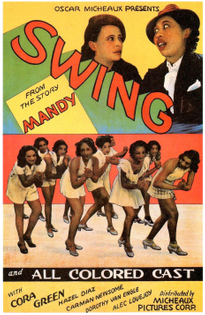 swing_poster-930x1430.jpg