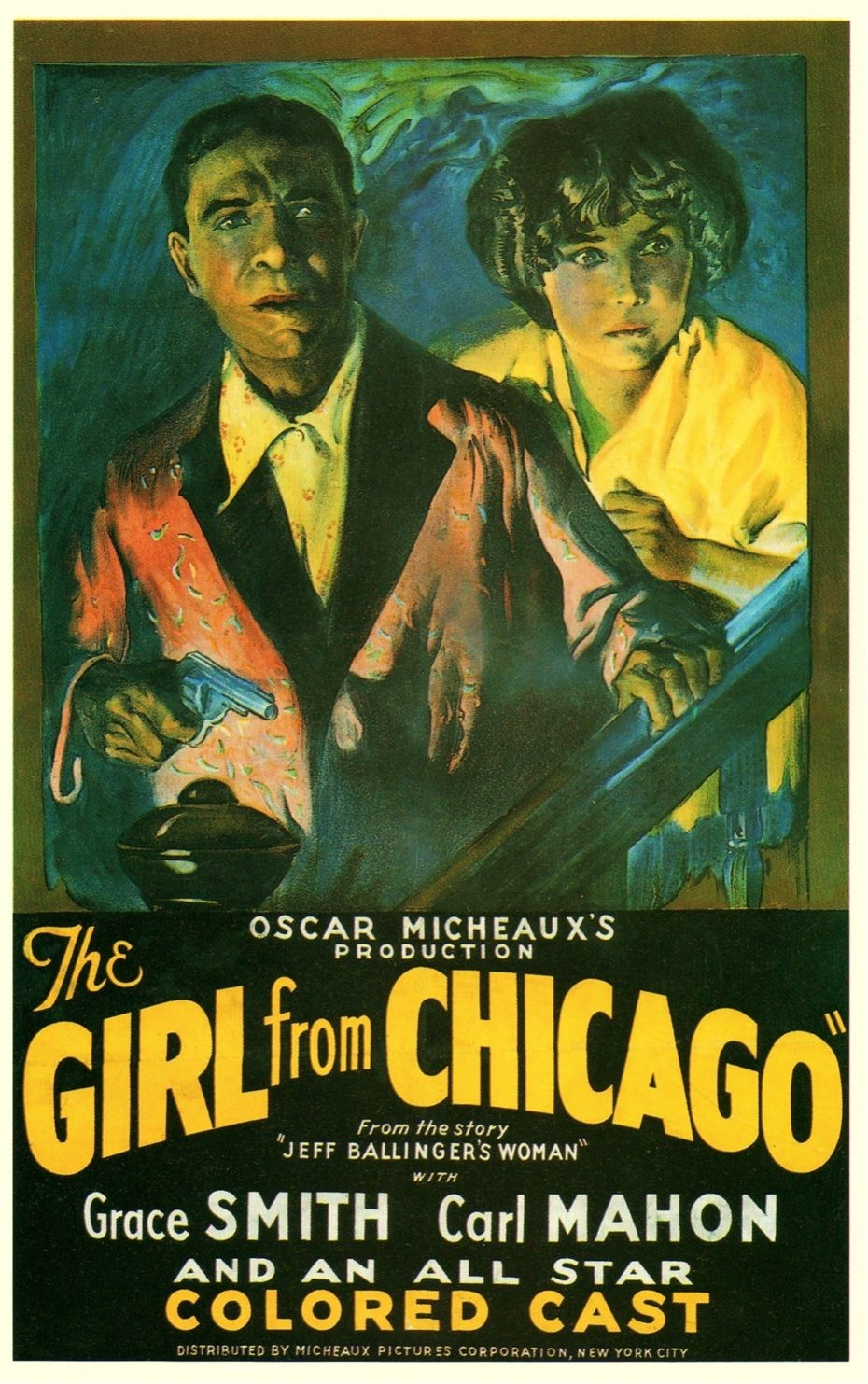 the_girl_from_chicago_poster-930x1483.jpg