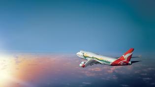 web_qantas_images11.jpg