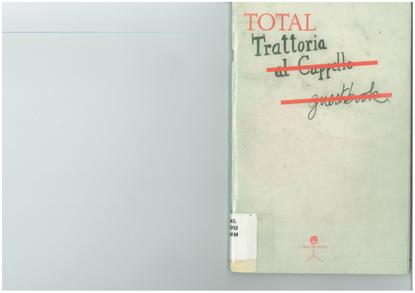 total-trattoria.pdf
