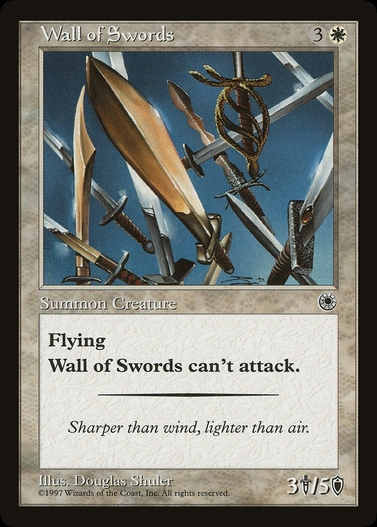 por-37-wall-of-swords.png