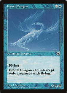 por-45-cloud-dragon.png
